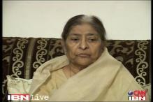 Gulbarg case: Court to decide on Zakia's plea