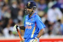 Young Indian batsmen lack patience: Gambhir