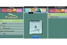 Top 10 free BlackBerry apps for fitness freaks