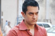 Aamir Khan in Priyadarshan's film on AIDS?