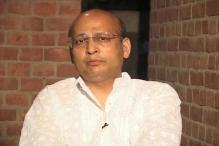 CD row: Cong MP Singhvi quits official posts