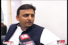 Baby sale: UP CM Akhilesh promises action