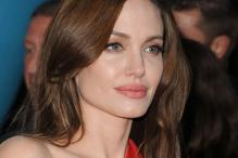 Jolie to star in Ridley Scott's 'The Counselor'
