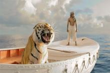 Ang Lee praises Suraj Sharma in 'Life of Pi'