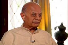 Send General Singh on forced leave: Brajesh Mishra