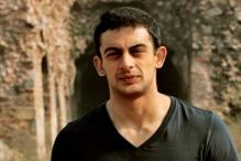 'Jism 2' a marketing genius: Arunoday Singh