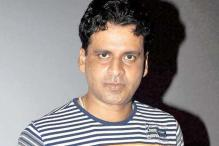 Can't be ungrateful to Prakash Jha: Manoj