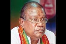 What's the Bangaru Laxman Tehelka sting case?