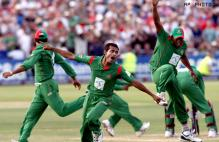 Pakistan should not doubt our sincerity: BCB