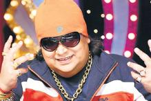 MP's letter forged to recommend Bappi Lahiri for award