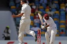 Top order remains West Indies main weakness