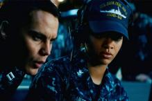 Masand: 'Battleship' lacks clarity