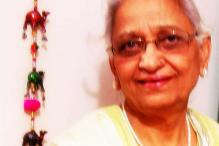 Meet Kamlesh Gill, Vicky Donor's modern 'biji'
