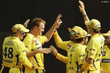 I have to keep taking wickets in IPL: Bollinger