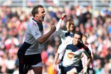 Bolton pick up vital point against Sunderland