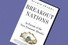 'Breakout Nations' a brilliant analysis of new markets