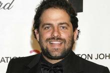 Brett Ratner wants to work with Hrithik again