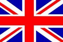 Hackers shut down British Home Office website