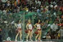 IPL TV ratings dip in first week of IPL 5