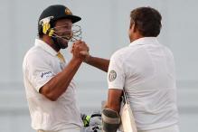 1st Test: Aus beat West Indies in a nail-biter
