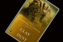 Between Clay and Dust: Of rectitude and penance