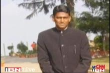 Abducted IAS officer's health deteriorates: Sources