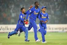 I am living my dream, says Rajasthan's Cooper