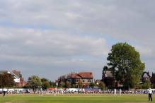 'Proposal on pitches submitted to Cricket Committee'