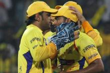 IPL 5: Title favourites battle in league opener