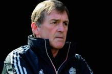 Dalglish says no regrets if Liverpool sack him