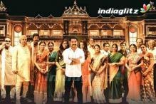 'Dammu' release may pose threat to Kannada films