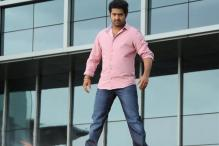 Telugu Review: 'Dammu' is high on action