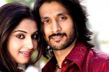 Kannada Review: 'Dashamukha' is worth a watch