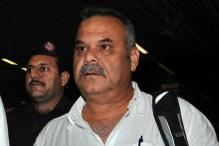 Whatmore has high hopes of Pak T20 league