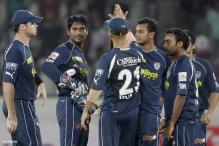 IPL 5: Shaky Chennai take on low-key Deccan