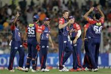 IPL 5, Match 23: As it happened