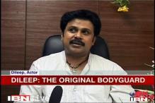 Dileep's 'Mayamohini' is a hit