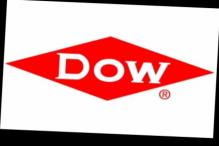 Dow shuts plants, cuts jobs as Europe struggles