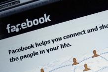 Facebook unveils changes in terms of service