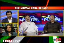 FTN: Are TV babas deluding the public?