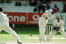 Uncapped Fudadin in West Indies Test squad
