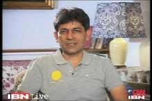 London Olympics: India will get 6 medals, says Geet Sethi
