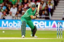 Moosajee backs Smith's IPL pull-out