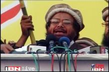 US takes a U-turn on Hafiz Saeed bounty