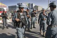 NATO asks Pakistan to open transit routes