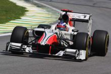 HRT to miss Mugello early-season test