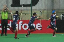 Punjab thrash Karnataka to enter WSH final