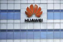 Huawei eyeing 4G services roll out in India