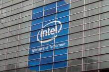 Ex-Intel employee pleads guilty to theft charges