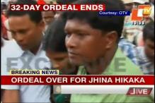 Freed Hikaka remains silent on quitting as MLA